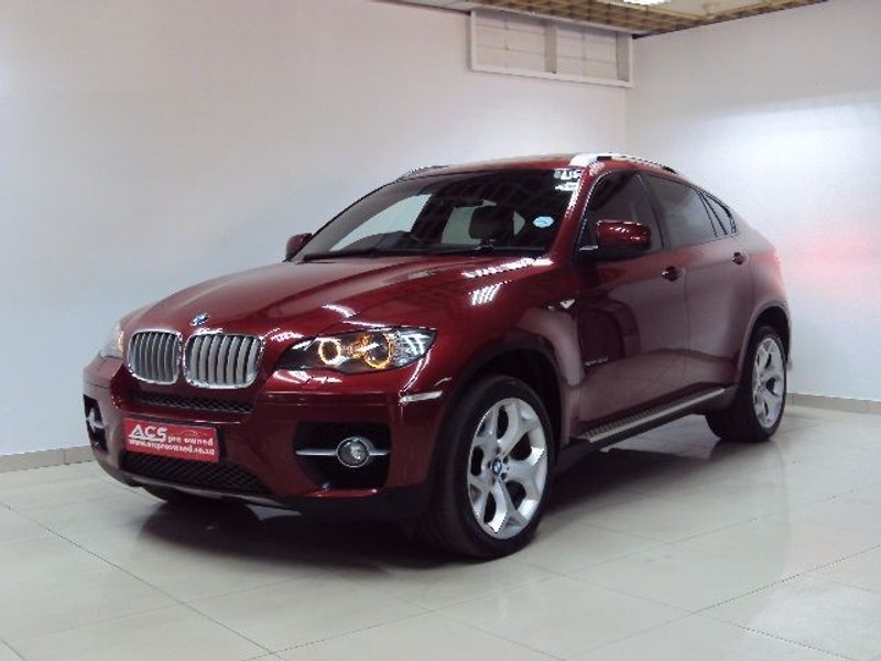 used bmw x6 40d xdrive40d m sport auto 46000kms 5 seater. Black Bedroom Furniture Sets. Home Design Ideas