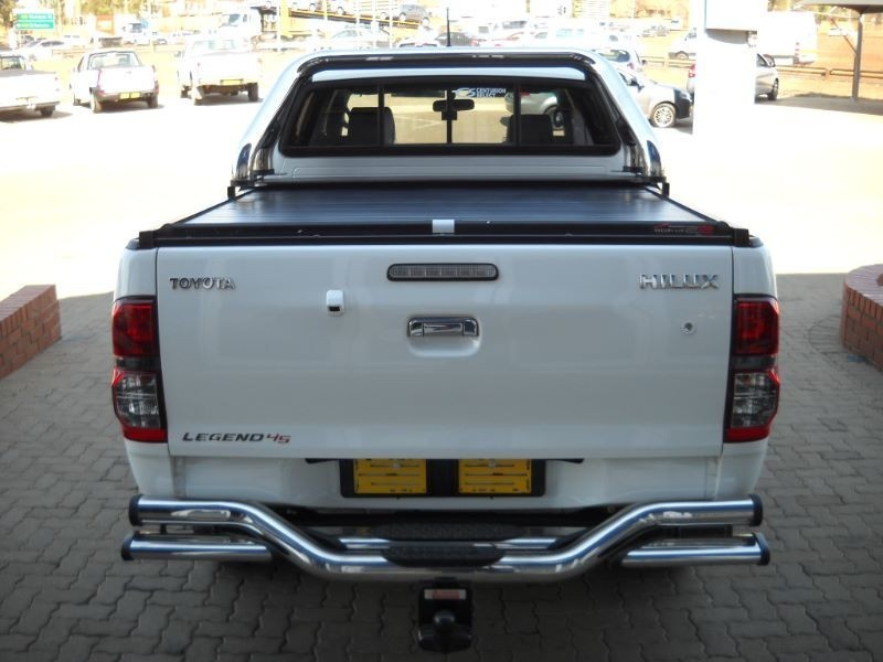 Used Cars Trucks and SUVs For Sale  Hyundai Calgary AB
