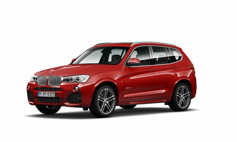 used bmw x3 xdrive 30d m sport auto for sale in kwazulu natal id 1574073. Black Bedroom Furniture Sets. Home Design Ideas