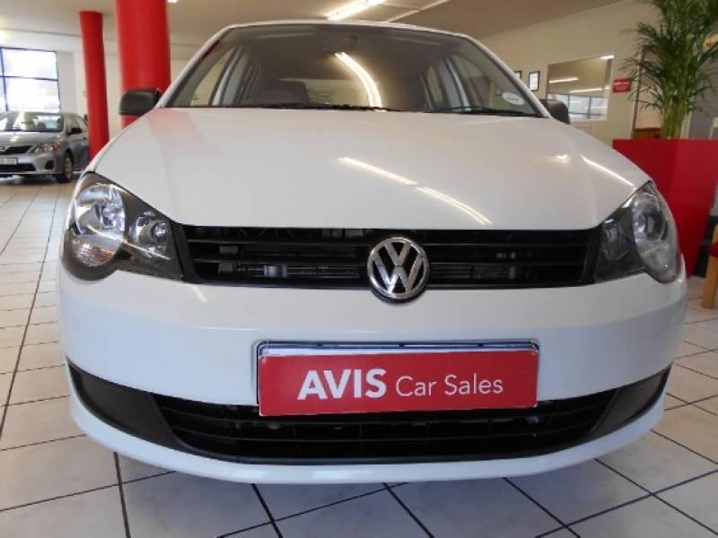 Avis Car Sales Randburg