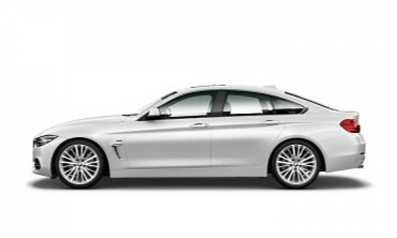 used bmw 4 series 435i gran coupe luxury line auto for sale in gauteng id 1574756. Black Bedroom Furniture Sets. Home Design Ideas