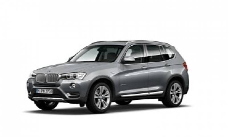 used bmw x3 xdrive 30d xline auto for sale in gauteng id 1574760. Black Bedroom Furniture Sets. Home Design Ideas