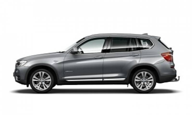 used bmw x3 xdrive 30d xline auto for sale in gauteng. Black Bedroom Furniture Sets. Home Design Ideas
