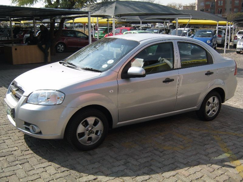 used chevrolet aveo 1 5 lt 5dr for sale in gauteng id 1575503. Black Bedroom Furniture Sets. Home Design Ideas