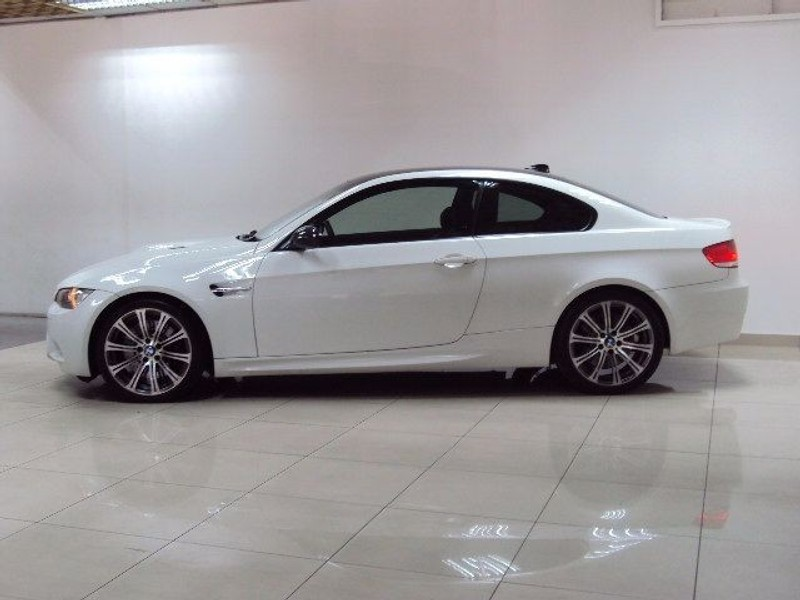 used bmw m3 coupe m dynamic manual 83000kms carbon roof for sale in gauteng id. Black Bedroom Furniture Sets. Home Design Ideas
