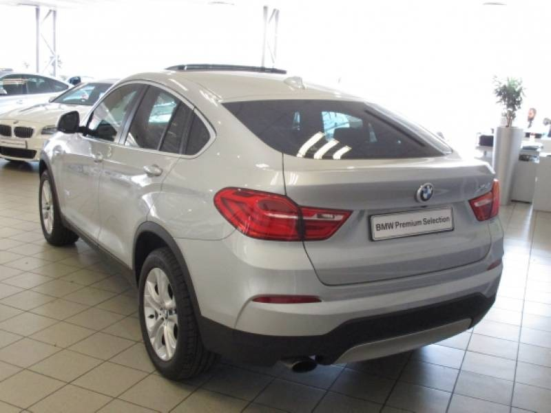 used bmw x4 xdrive20d for sale in gauteng id 1576839. Black Bedroom Furniture Sets. Home Design Ideas