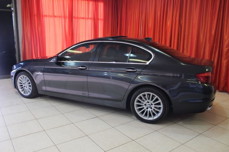 used bmw 5 series 528i exclusive for sale in gauteng id 1578446. Black Bedroom Furniture Sets. Home Design Ideas