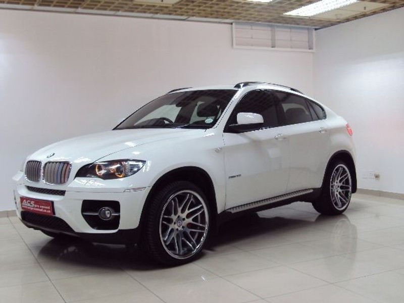 used bmw x6 50i xdrive50i msport auto fully loaded for. Black Bedroom Furniture Sets. Home Design Ideas