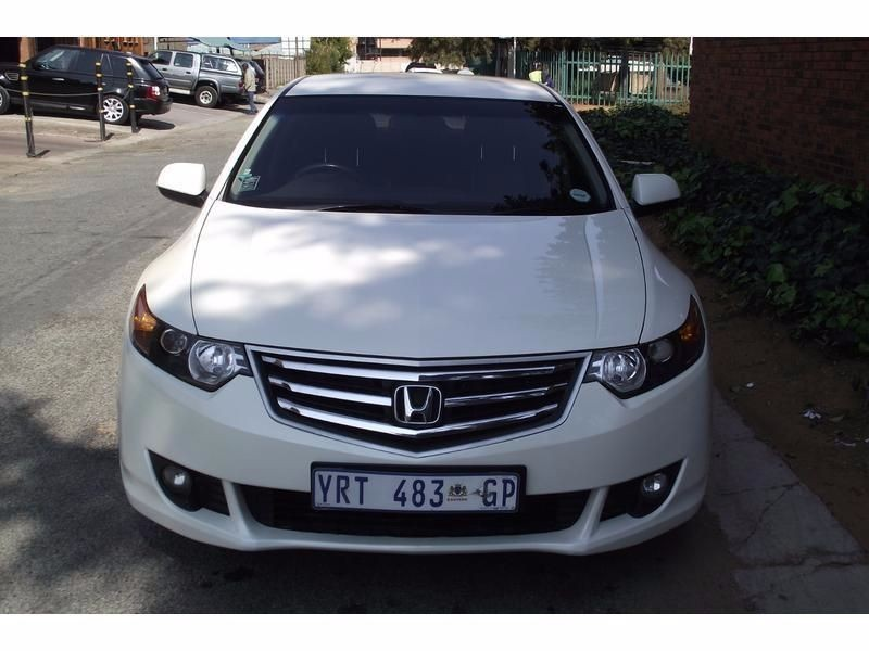 used honda accord a t for sale in gauteng. Black Bedroom Furniture Sets. Home Design Ideas