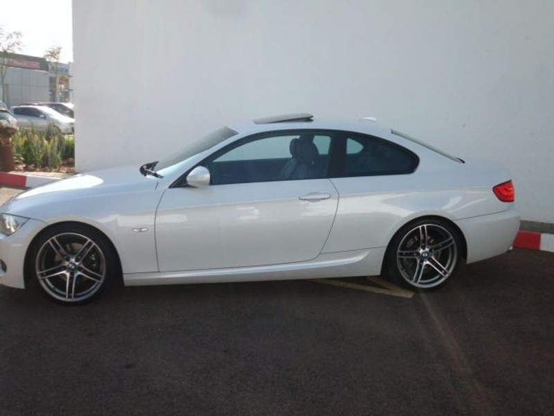 used bmw 3 series 325i coupe a t e92 for sale in gauteng id 1584872. Black Bedroom Furniture Sets. Home Design Ideas