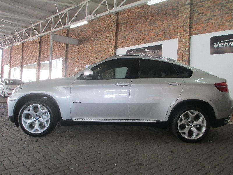 used bmw x6 xdrive50i exclusive for sale in gauteng id 1584901. Black Bedroom Furniture Sets. Home Design Ideas