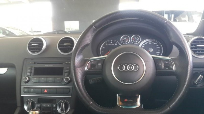 Audi for Sale Used  Carscoza