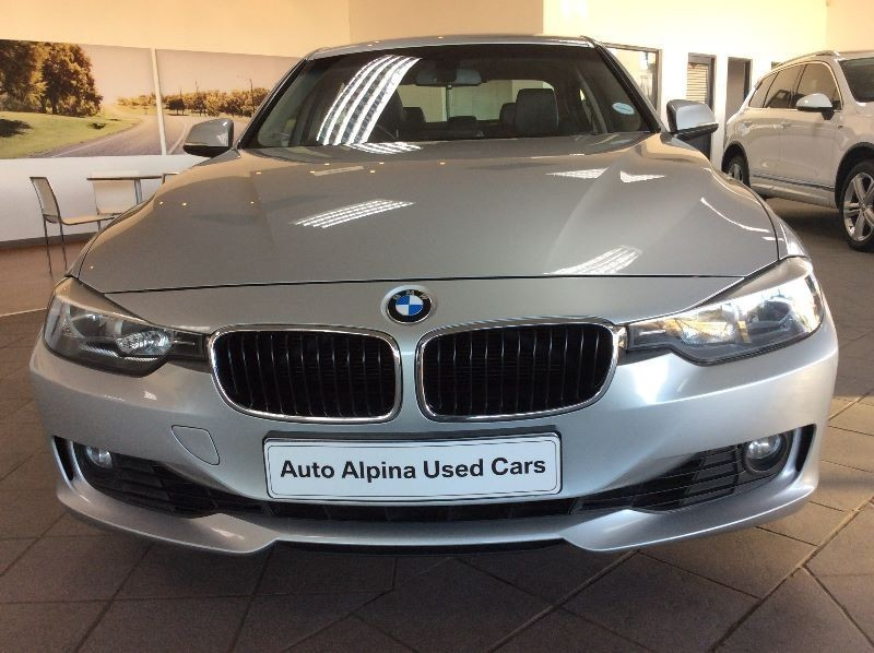 used bmw 3 series 2012 bmw 320i manual f30 for sale in. Black Bedroom Furniture Sets. Home Design Ideas