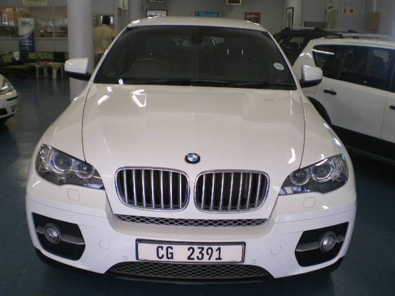 used bmw x6 xdrive 40d for sale in western cape id 1587603. Black Bedroom Furniture Sets. Home Design Ideas