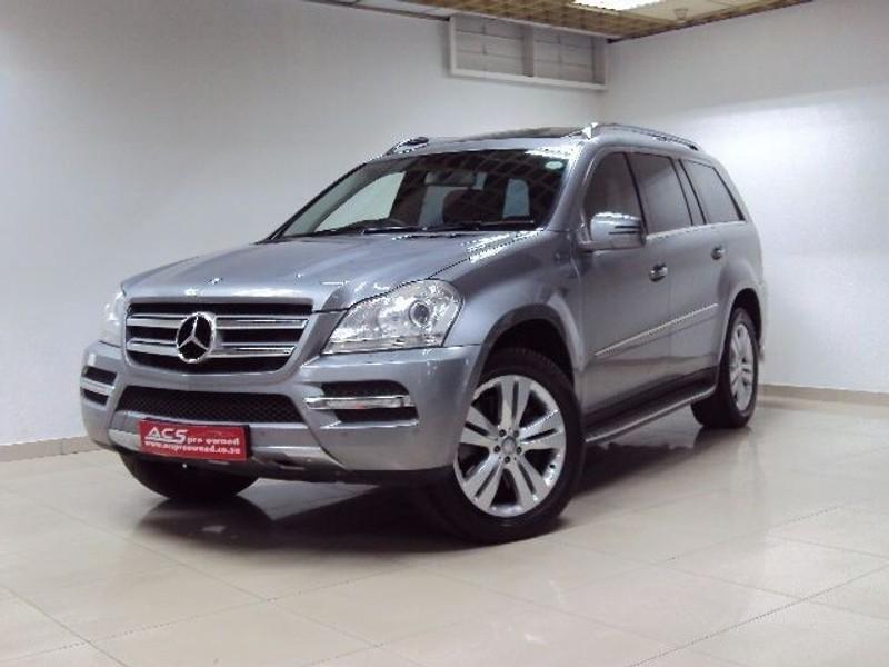 Used mercedes benz gl class gl 350 cdi 7g tronic 7 seater for Mercedes benz gl 350 cdi for sale