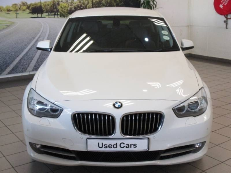 used bmw 5 series gran turismo 535i for sale in gauteng id 1588004. Black Bedroom Furniture Sets. Home Design Ideas