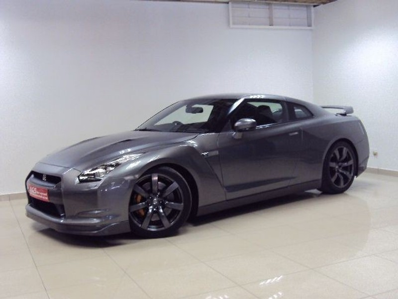 used nissan gt r black edition fully loaded 49000kms for sale in gauteng id 1591747. Black Bedroom Furniture Sets. Home Design Ideas