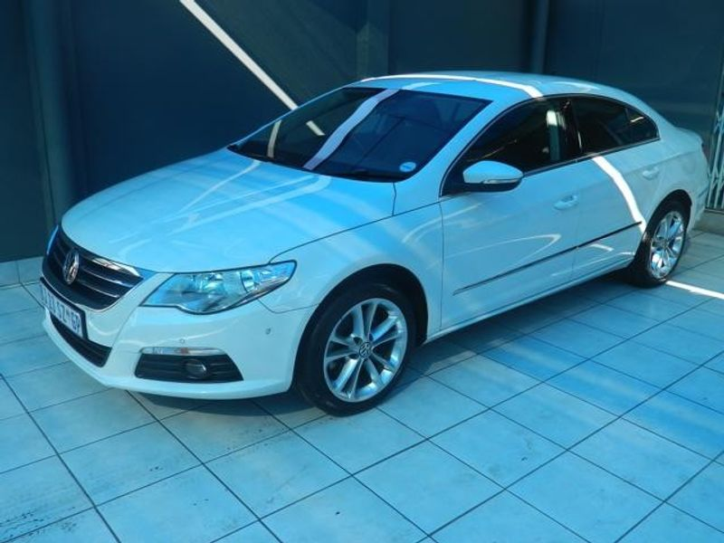 used volkswagen cc vw cc 2 0 tdi bluemotion one owner for sale in gauteng id. Black Bedroom Furniture Sets. Home Design Ideas