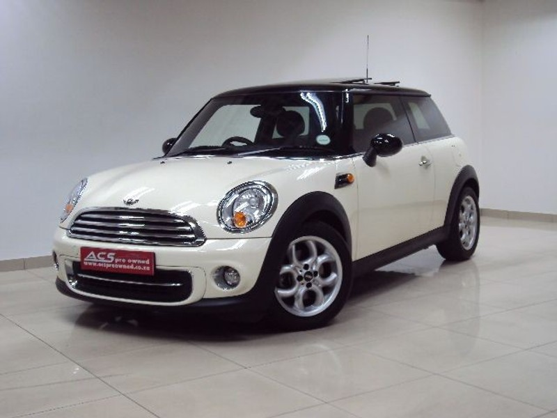 used mini cooper manual 35000kms panoramic sunroof. Black Bedroom Furniture Sets. Home Design Ideas