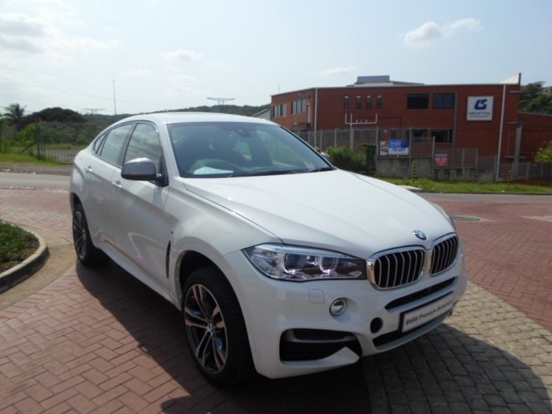 used bmw x6 m50d for sale in kwazulu natal. Black Bedroom Furniture Sets. Home Design Ideas