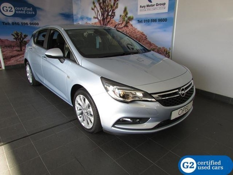 used opel astra 1 4t enjoy 5 door for sale in gauteng cars co za  id 1604535 Opel Astra Classic vauxhall astra infotainment system manual model year 2010