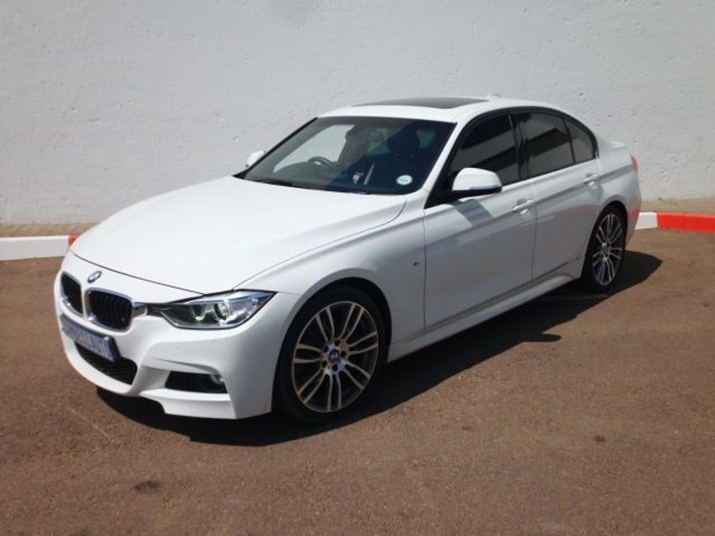 used bmw 3 series 330d a t f30 for sale in gauteng id 1605557. Black Bedroom Furniture Sets. Home Design Ideas