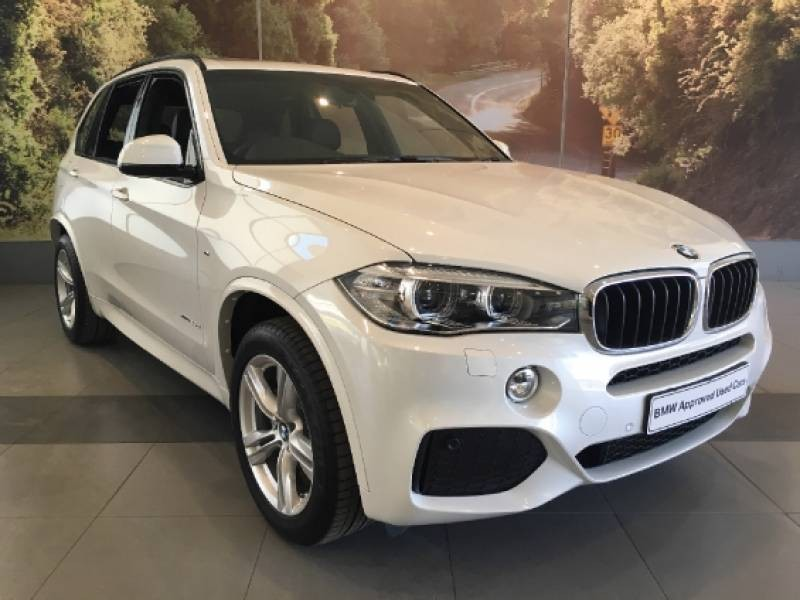 used bmw x5 xdrive25d m sport auto for sale in gauteng id 1606664. Black Bedroom Furniture Sets. Home Design Ideas