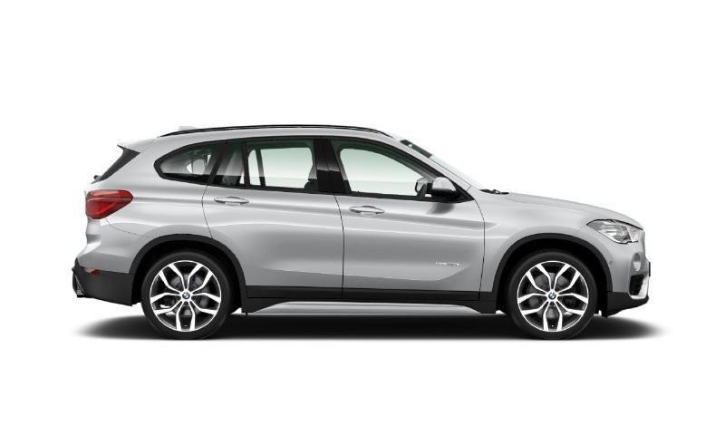 used bmw x1 s drive 2 0 auto sportline for sale in kwazulu natal id 1608457. Black Bedroom Furniture Sets. Home Design Ideas