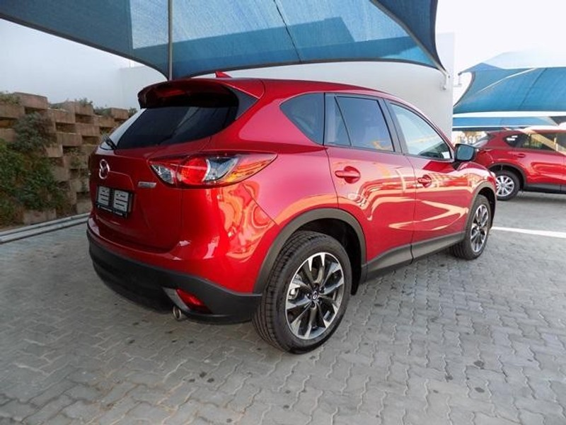 used mazda cx 5 2 0 dynamic for sale in gauteng. Black Bedroom Furniture Sets. Home Design Ideas