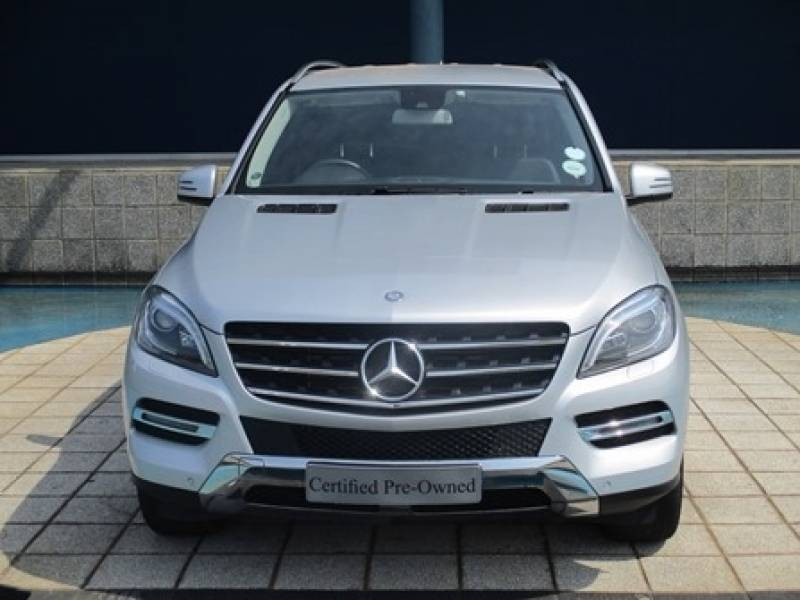 used mercedes benz m class ml 350 bluetec for sale in. Black Bedroom Furniture Sets. Home Design Ideas