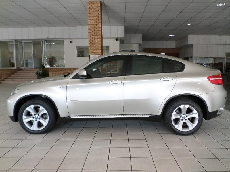 used bmw x6 xdrive40d innovation for sale in gauteng id 1609167. Black Bedroom Furniture Sets. Home Design Ideas