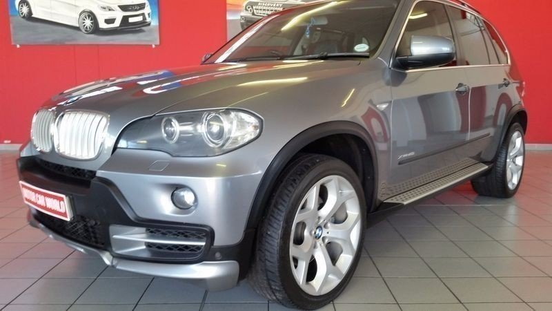used bmw x5 2009 bmw x5 dynamic steptronic for sale. Black Bedroom Furniture Sets. Home Design Ideas