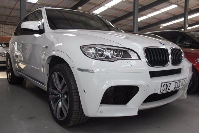 used bmw x5 m for sale in gauteng id 1611112. Black Bedroom Furniture Sets. Home Design Ideas