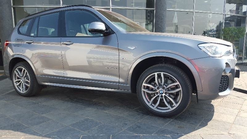 used bmw x3 x3 20d m sport for sale in gauteng id 1614567. Black Bedroom Furniture Sets. Home Design Ideas