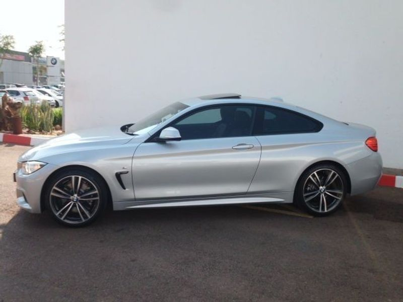 Used Bmw Search Used Bmw Cars For Sale In Auto Autos Post