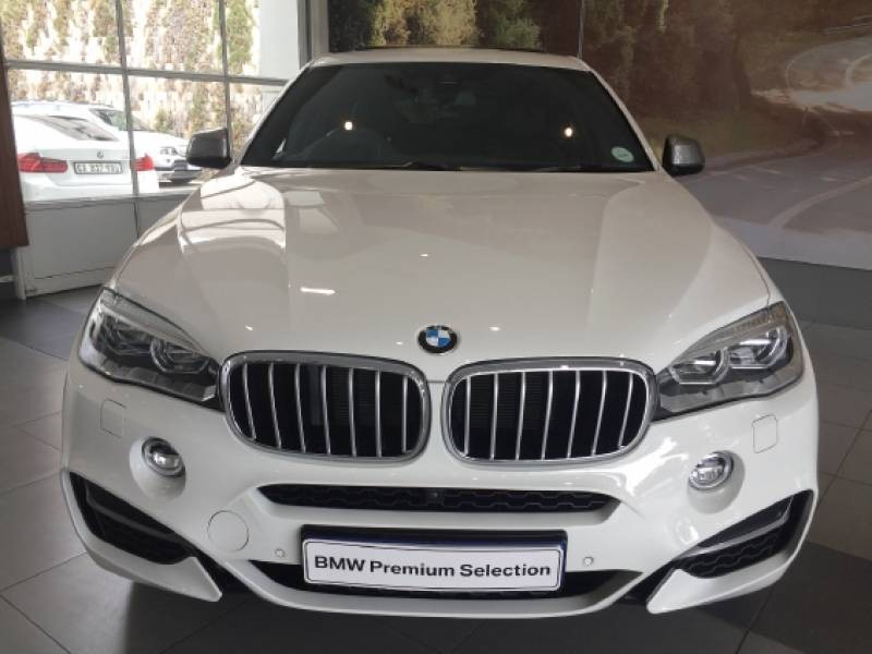 used bmw x6 x6 m50d for sale in gauteng id 1616836. Black Bedroom Furniture Sets. Home Design Ideas