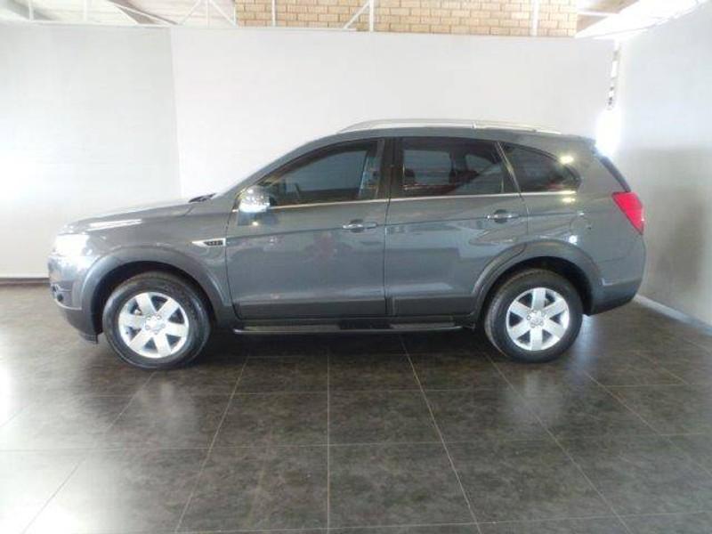 Dodge Dart Philippines >> 2011 Awd Captiva For Sale.html | Autos Post