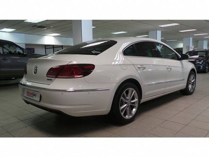 used volkswagen cc 2 0 tdi bluemotion dsg for sale in western cape id 1617560. Black Bedroom Furniture Sets. Home Design Ideas