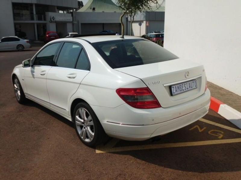 Mahindra Electric Car Eo Price