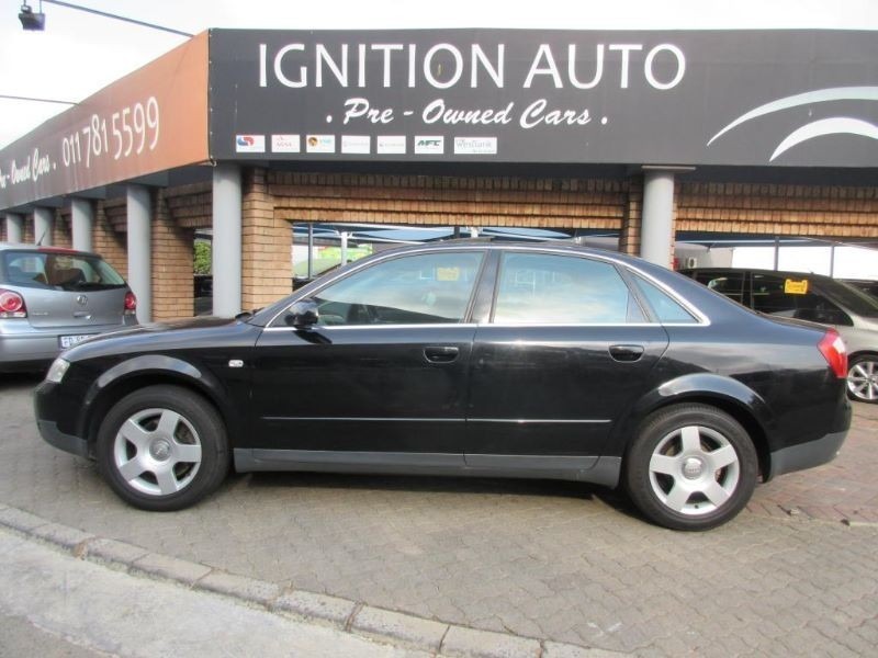 used audi a4 3 0 quattro for sale in gauteng. Black Bedroom Furniture Sets. Home Design Ideas