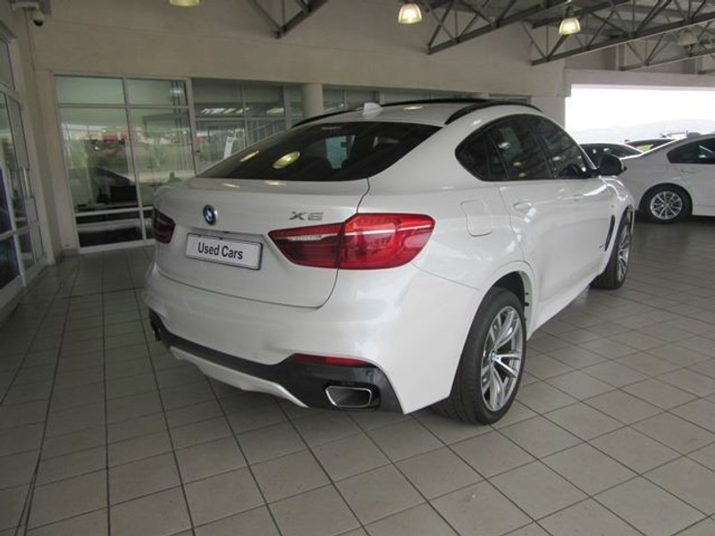 used bmw x6 xdrive 40d for sale in mpumalanga id 1622126. Black Bedroom Furniture Sets. Home Design Ideas