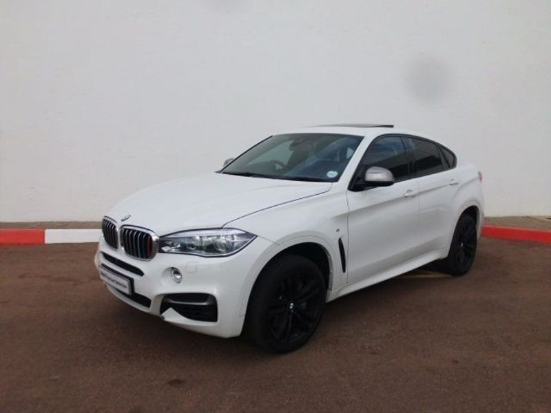 used bmw x6 x6 m50d for sale in gauteng id 1622151. Black Bedroom Furniture Sets. Home Design Ideas