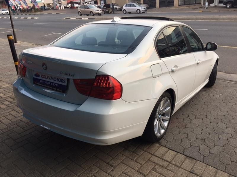 used bmw 3 series 330d a t e90 for sale in gauteng   cars co za id