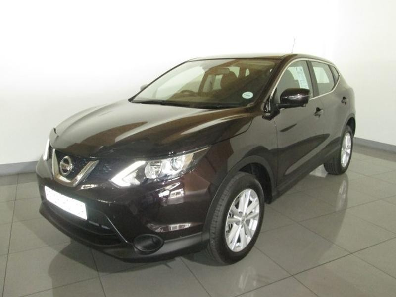 used nissan qashqai 1 2t acenta cvt techno for sale in. Black Bedroom Furniture Sets. Home Design Ideas