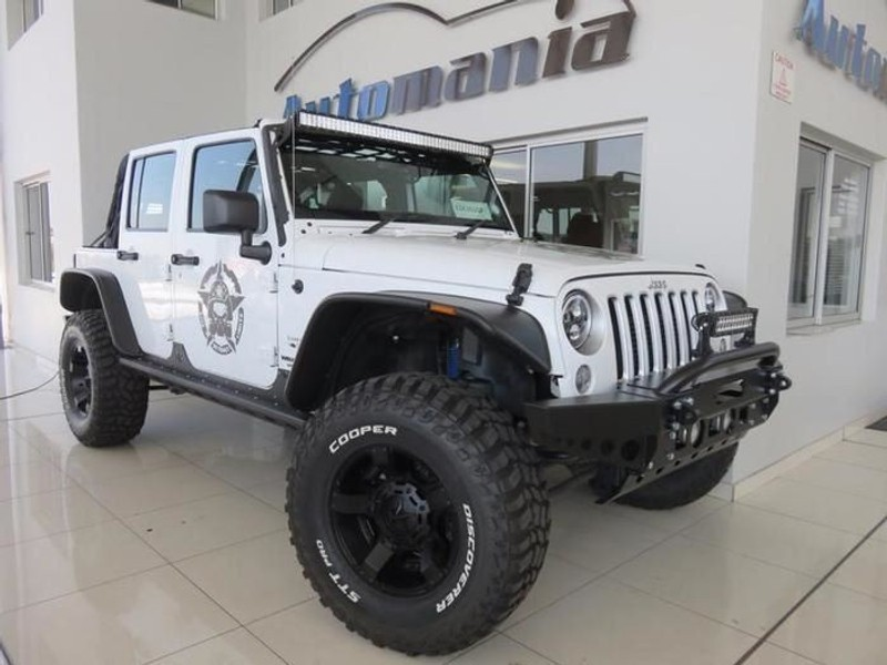 wrangler jeep wrangler unlimited 2 8crd sahara 75th anniver for sale. Cars Review. Best American Auto & Cars Review