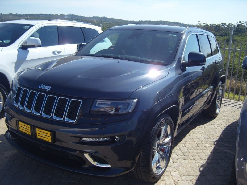 used jeep grand cherokee srt8 for sale in eastern cape. Black Bedroom Furniture Sets. Home Design Ideas