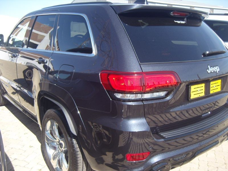 used jeep grand cherokee srt8 for sale in eastern cape. Cars Review. Best American Auto & Cars Review