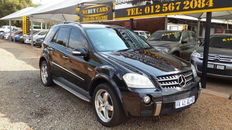 Used mercedes benz m class 0125672084 0827796274 for 2007 mercedes benz ml350 for sale