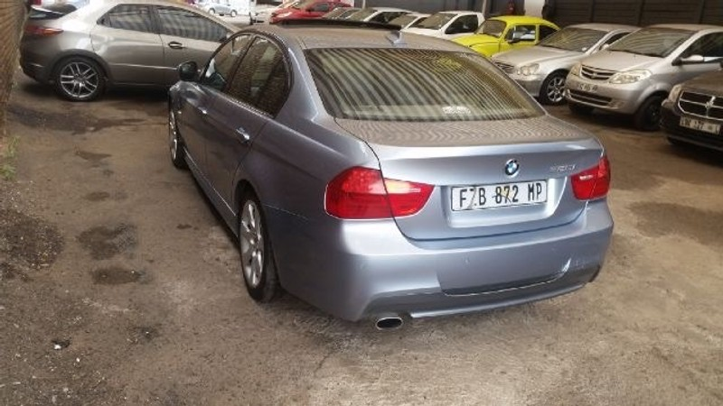 used bmw 3 series 320i e90 lci manual for sale in gauteng bmw e90 owners manual bmw e90 owners manual