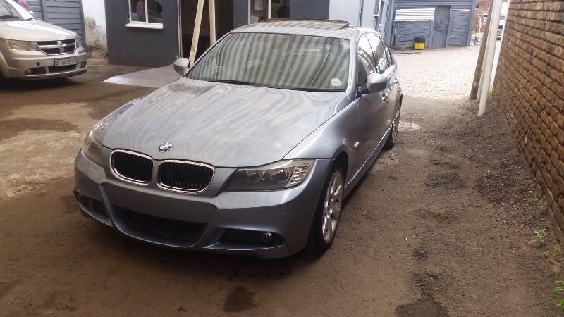 used bmw 3 series 320i e90 lci manual for sale in gauteng bmw e91 lci manual bmw e90 lci manual